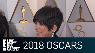 diane warren reveals why she sang to common on a plane e live from the red carpet