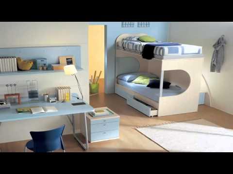 : غرف نوم اطفال دورين للبيع : اطفال