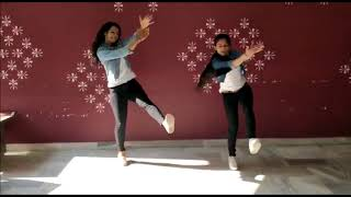 Illegal Weapon | Dance Cover | Garry Sandhu | Jasmine Sandlas | D&B Choreography
