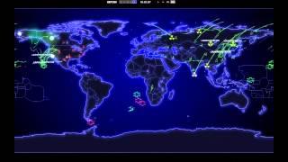 Документальный фильм Что будет когда Россия и Китай нападут на США 2014 HD смотреть онлайн