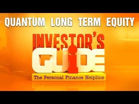 Quantum Long Term Equity | Investor's Guide - Episode 305