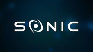 WERSI Sonic - the new standard!