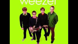 Weezer - December (Deluxe Version)
