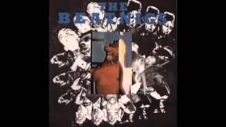 The Beatnigs Track 8 Burritos