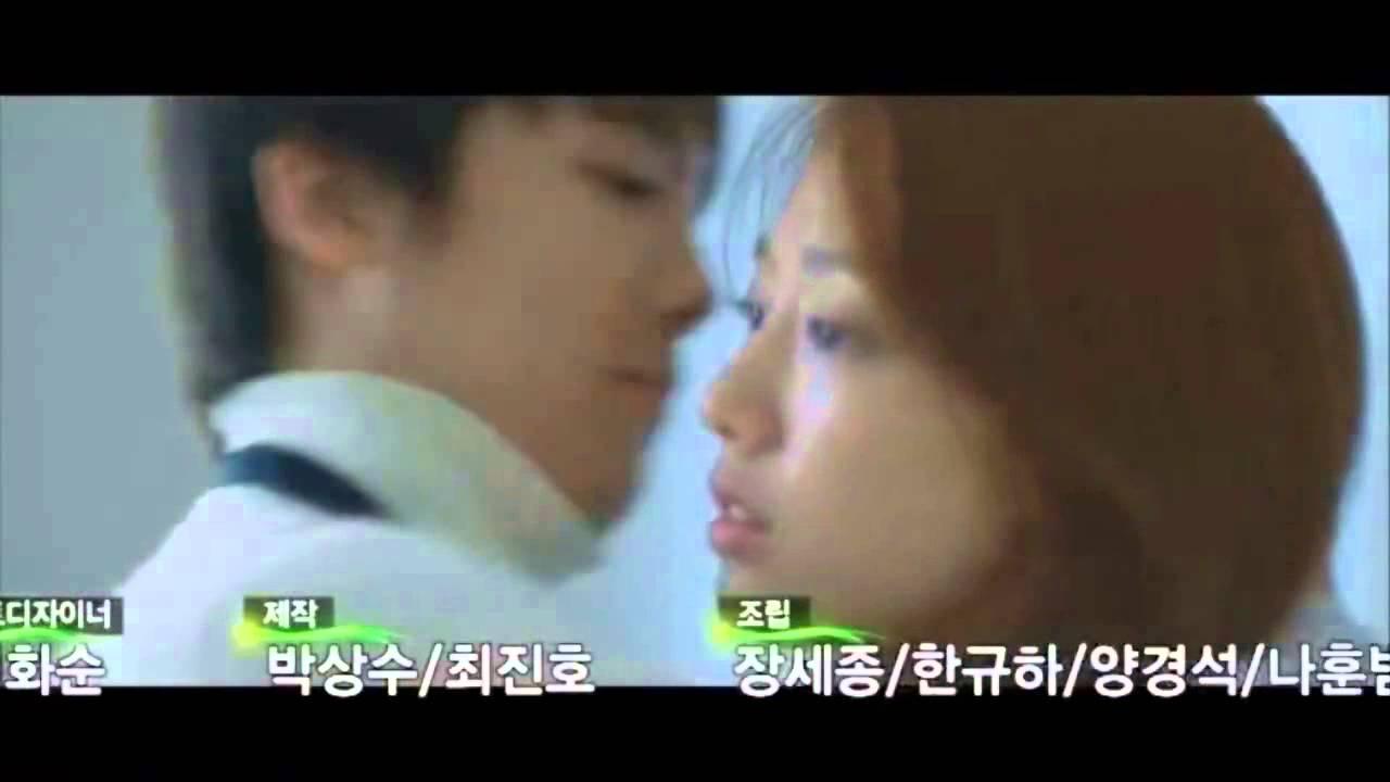 Lee Hongki och Park Shin Hye dating