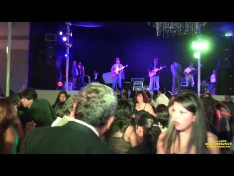Producciones Nueva Sensacion Los Apus en Arequipa
