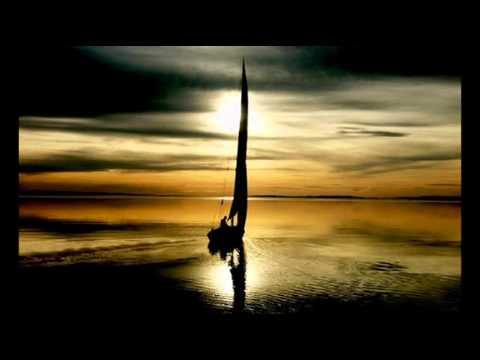 Tori Amos ~ 1000 Oceans