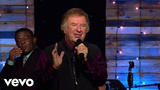 Gaither Vocal Band -