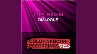 Dialogue (Original Mix)