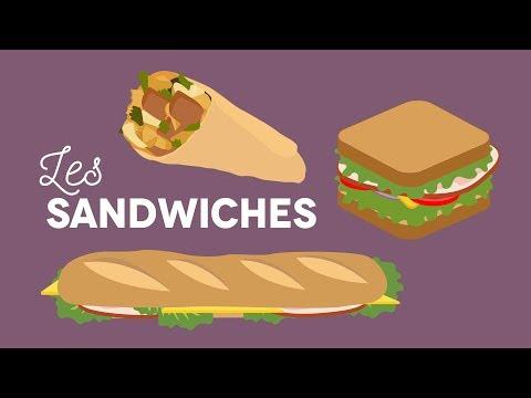 les-sandwiches---les-carnets-de-julie