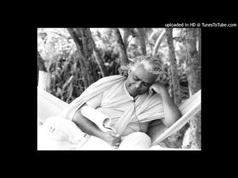 Twameva Mata Cha Pita Twameva - Sivananda Yoga Ranch - Sustaining Grace