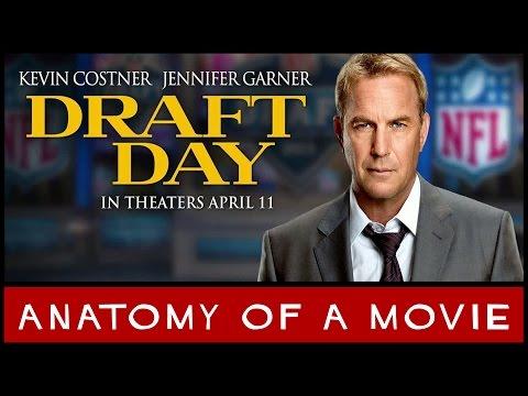 Draft Day | Anatomy Of A Movie