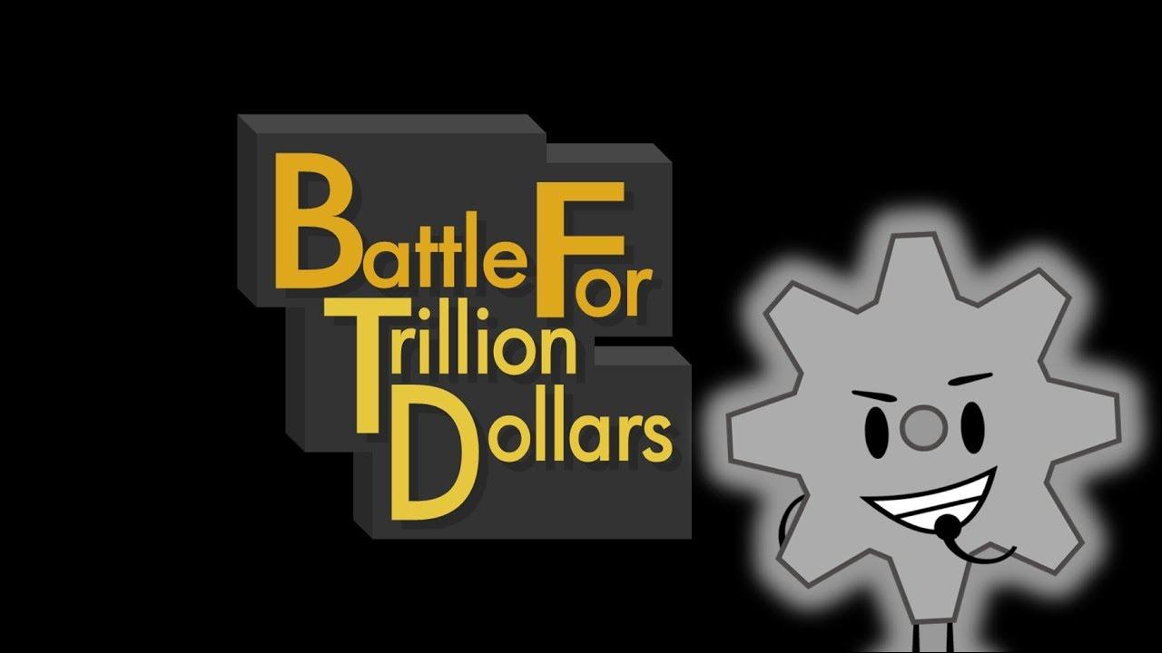BFTD Newer Intro!