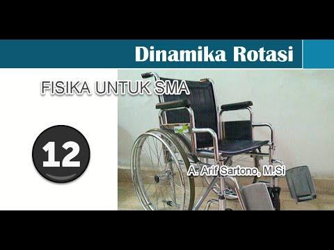 dinamika-rotasi-seri-12-:-soal-dan-penyelesaian-dinamika-rotasi