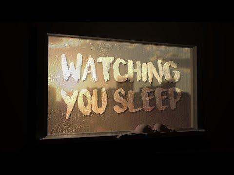 Matt Giordano - Watching You Sleep