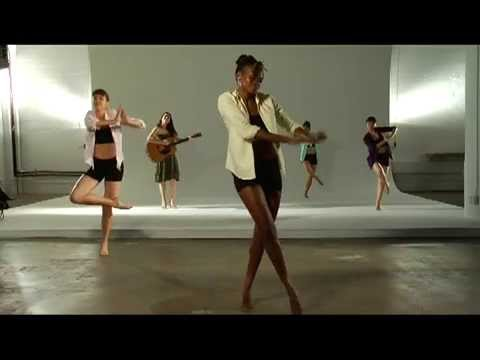 Little, Official Music Video - Celia Rose