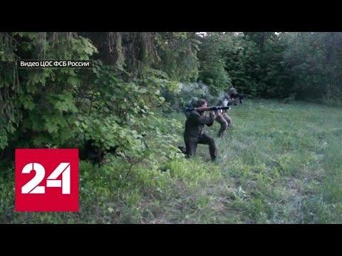 Дело Сети: какие планы были у участников запрещенной в РФ организации - Россия 24