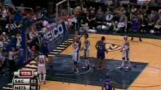 2007-02-23 NJN vs SAC_Highlight.avi Thumbnail