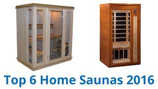 Videos of sauna barcelona barcelona - Saunas en barcelona ...