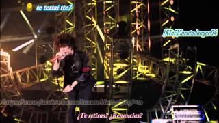 Mix ONE OK ROCK - 完全感覚Dreamer (Kanzen kankaku Dreamer) Sub español
