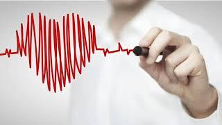 Сколько может прожить человек после инфаркта миокарда?
