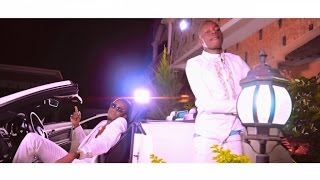 vuclip Wally Seck Ft. Sidiki Diabate - Alhamdou lilah (Clip Officiel)