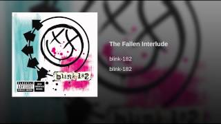The Fallen Interlude