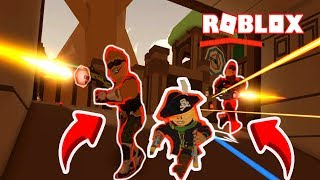 Q CLASH Roblox! NEW UPDATE | Collect Over 62 Character Skins