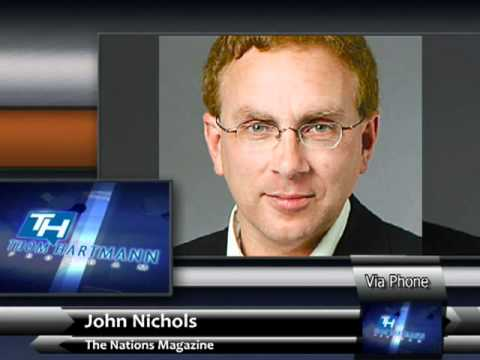 John Nichols: What is next for Wisconsin?