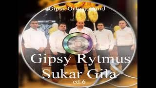 Video GIPSY ORLOVA BAND DEMO 6 2018 CELY ALBUM download MP3, 3GP, MP4, WEBM, AVI, FLV Juli 2018