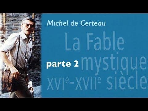 Cátedra Michel de Certeau 2013 - El sentido y las instituciones.из YouTube · Длительность: 8 мин26 с