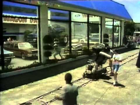 B. Decoder & Substance - Dog Fight.avi