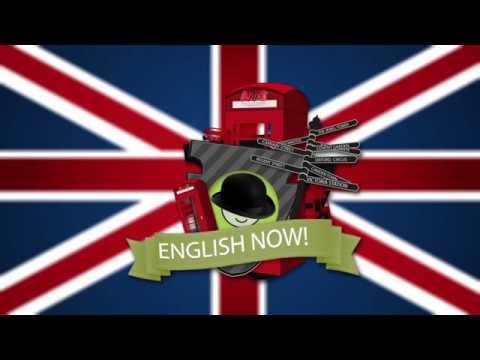 English Now - E 19 قسمت نوزدهم برنامه آموزش زبان انگلیسی با موضوع قید ها