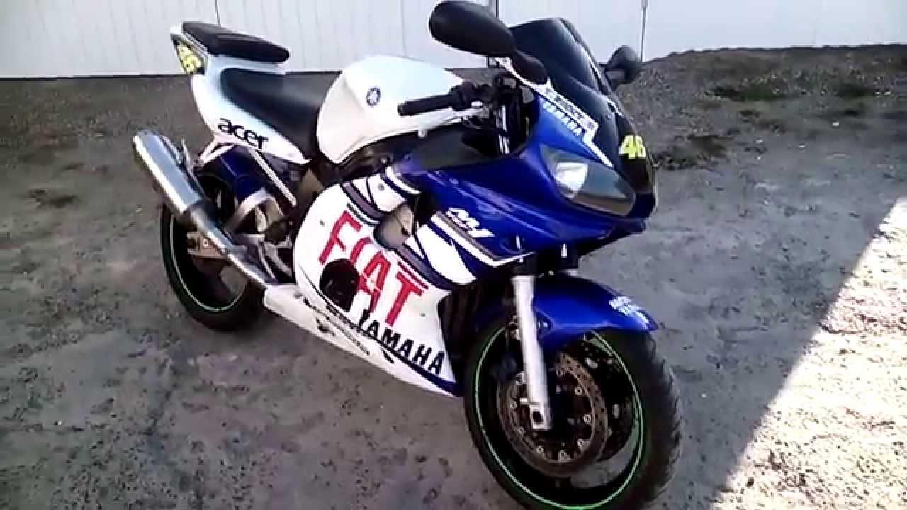 Купить мотоцикл в черкасской области — просто, если воспользоваться сервисом. Мотоцикл skybike dragster 150 / доставка / без предоплаты / кредит.