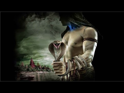 kalbhairav-chalisa-para-eliminar-a-tu-enemigo-y-obtener-éxito