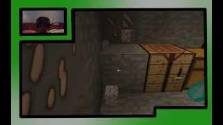 LiveStream #8: Minecraft c/subs