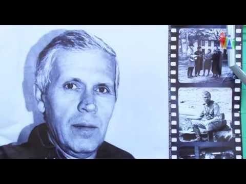 Фотопробы советских актеров на роли из наших любимых
