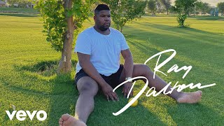 Ray Dalton - Good Times Hard Times (Official Video) YouTube Videos