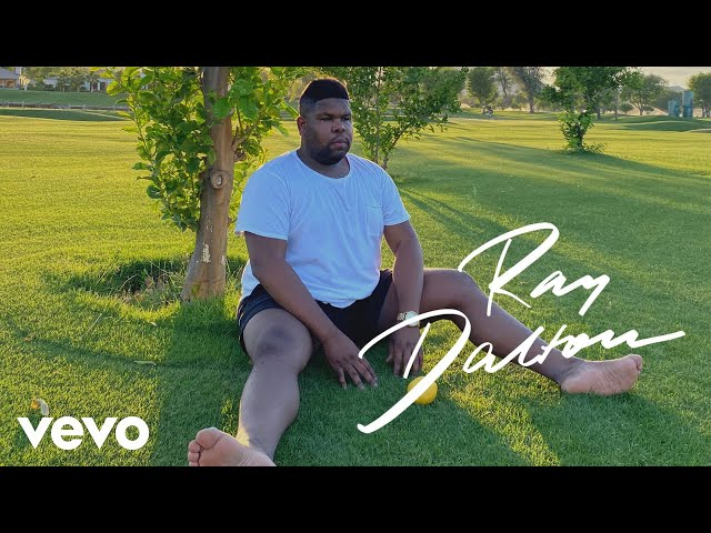 Ray Dalton - Good Times Hard Times (Official Video)