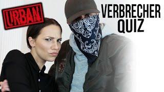 AK Ausserkontrolle im Verbrecher Quiz - BMTV Urban