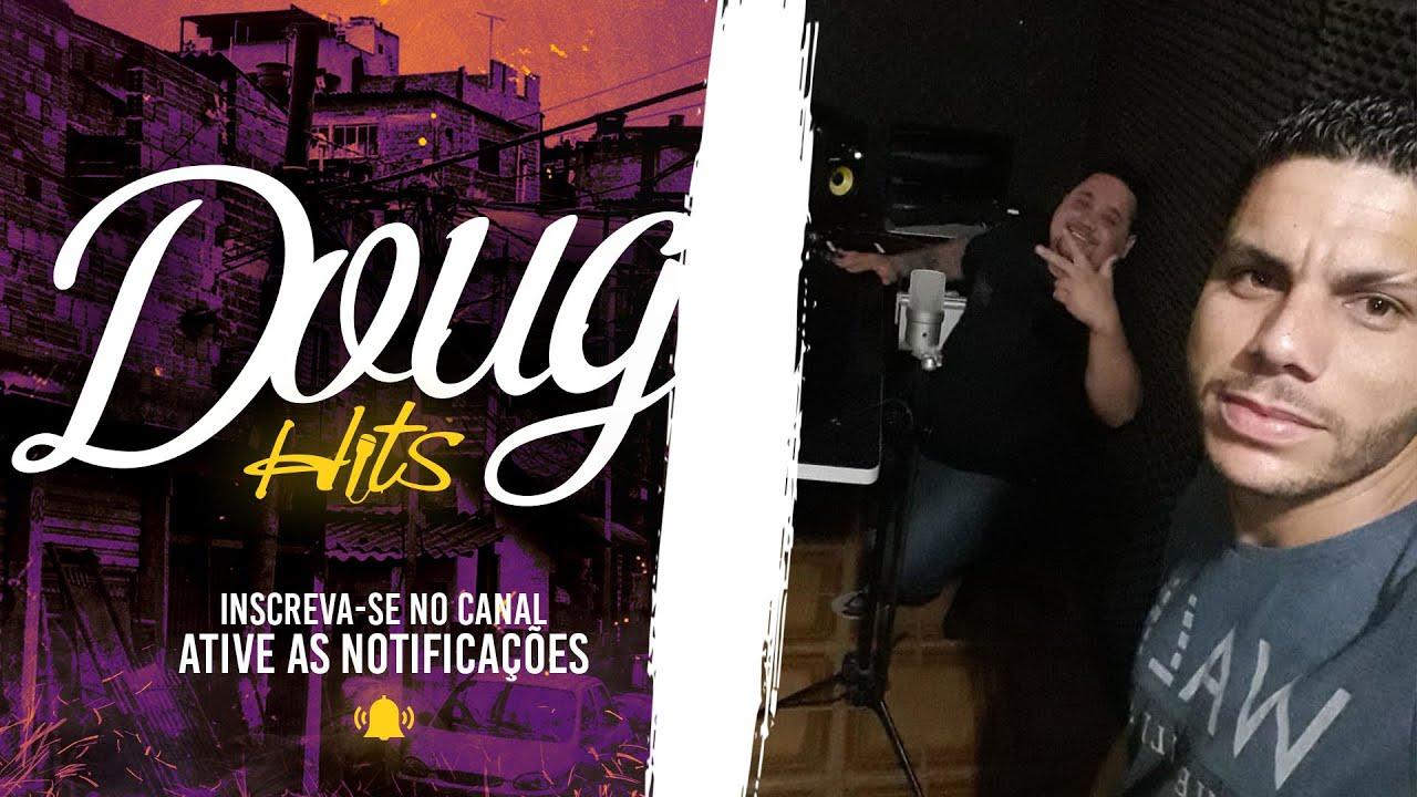 MC Pereira BH MG  -  Dia de Maldade (Doug FIlmes Hits)