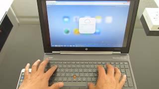 Localizar un iPhone, iPad o iPod touch en caso de pérdida o robo