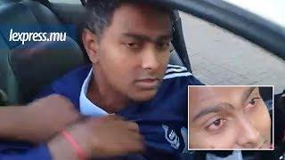 À Médine: un policier filmé sous l'influence de substances illicites