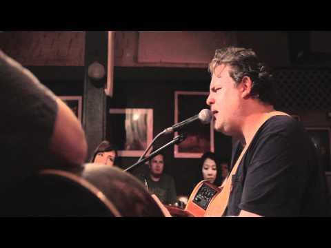 Jason Matthews -- For Pete's Sake