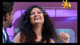 Dehadaka Adare - Paboda & Sidath - 03rd July 2016