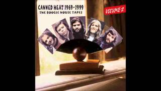 Download Canned heat - on the road again (HQ) MP3 song and Music Video