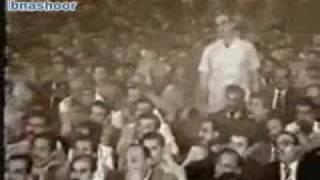 """قيادي سابق في """"البعث"""" العراقي يكشف لـRT أسرار انقلاب صدام على البكر، وتخريب الوحدة مع سوريا! (1)"""