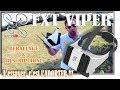 FXT VIPER Masque FPV 5.8GHz, L'essayer C'est L'ADOPTER !!!