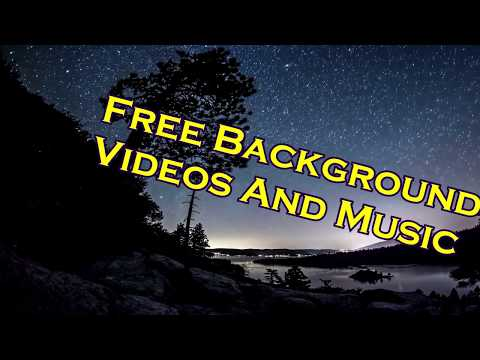 No Copyright- Happy Music Background For Videos And Project