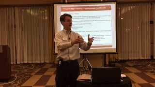 Property Management Basics presentation at Memphis Investors Group (MIG)